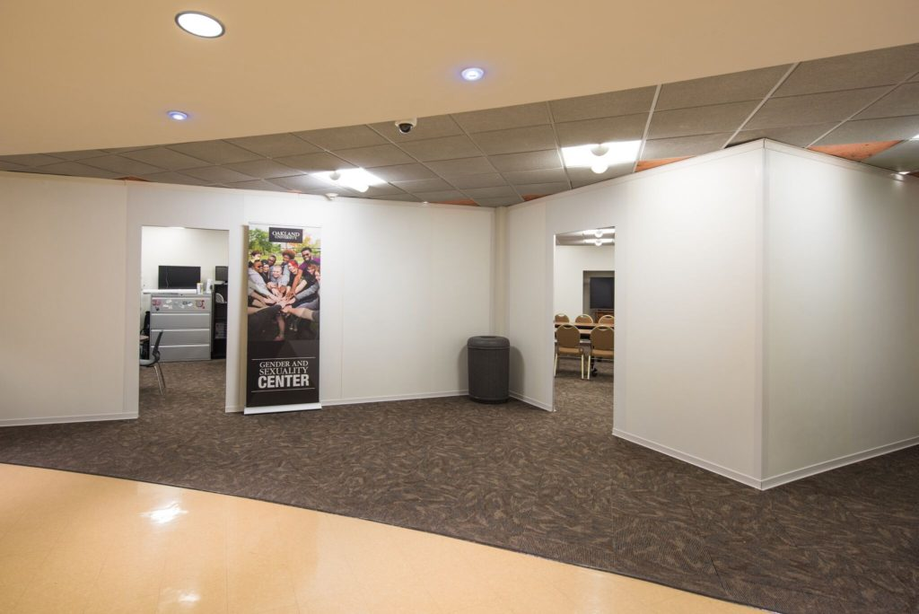 Temporary Construction Walls Partitions Swiftwall Solutions